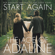 "Start Again (From ""The Age of Adaline"") [feat. Elena Tonra] - Rob Simonsen & Faux Fix"