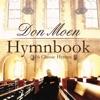 Hymnbook, Don Moen