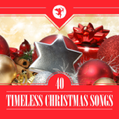 40 Timeless Christmas Songs