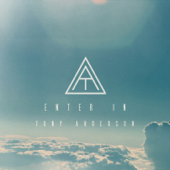 Enter In Tony Anderson - Tony Anderson