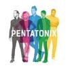 Pentatonix, Pentatonix