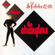 The Stranglers Golden Brown - The Stranglers