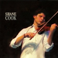 Shane Cook by Shane Cook on Apple Music