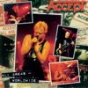 Accept All Areas - Worldwide (Live), Accept