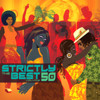 Strictly the Best, Vol. 50 - Various Artists