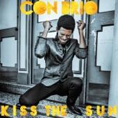 Con Brio - Kiss the Sun