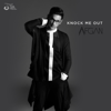 Afgan - Knock Me Out artwork
