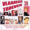 Vlaamse Troeven, Vol. 38