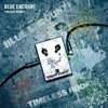 MEMENTO by BLUE ENCOUNT