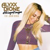 Chingalinga (feat. Jason Derulo) - Single, Alyxx Dione