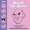 Marty Feldman & Barry Took - Round the Horne: Complete Series One: March 1965 - June 1965 artwork