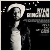 Ryan Bingham - Adventures of You and Me
