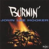 John Lee Hooker - Let's Make It