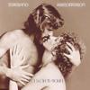 A Star Is Born - Barbra Streisand & Kris Kristofferson