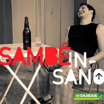 Insano - Sambê