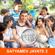 Satyamev Jayate 2 - EP - Various Artists