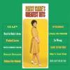 Patsy Cline s Greatest Hits