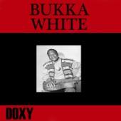 Bukka White - Sic 'Em Dogs On