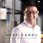 Apa Saja Yang Kamu Minta - Jose Carol - Jose Carol