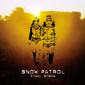 Snow Patrol: Sessions@AOL Mp3 Download
