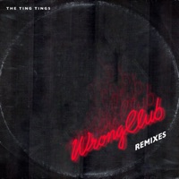 Wrong Club - EP Mp3 Download