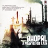 Dhuan Dhuan From Bhopal A Prayer For Rain Single