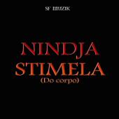 Stimela (Do Corpo)