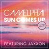 Sun Comes Up (CamelPhat Deluxe Mix) [feat. Jaxxon] - Single, CamelPhat