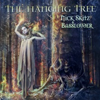 Hanging Tree - NICK SKITZ-BASSLOUDER