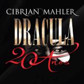 Dracula 20 Años