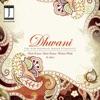 Dhwani EP