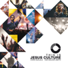 Rooftops (feat. Kim Walker-Smith) [Live] - Jesus Culture