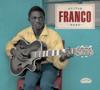Le T.P. OK Jazz & Franco - Ce n'est pas possible chouchou artwork