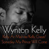 Kelly at Midnite / Kelly Great / Someday My Prince Will Come