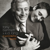 Tony Bennett - I'm Confessin' (That I Love You) (Album Version)