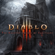 Diablo III: The Haunted Sounds of Sanctuary (Soundscapes from the Game) - Derek Duke, Joseph Lawrence & JP Walton