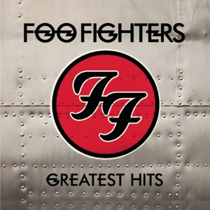Foo Fighters - Skin and Bones