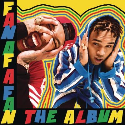 Fan of a Fan the Album MP3 Download