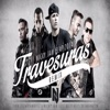 Travesuras Remix feat De La Ghetto J Balvin Zion Arcángel Single