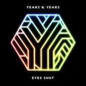 Eyes Shut (Sam Feldt Remix)