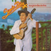 Simón Díaz - El Becerrito