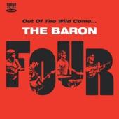 The Baron Four - Girl