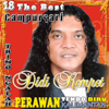 The Best 18 Campur Sari - Didi Kempot