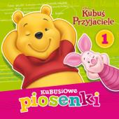 Kubusiowe Piosenki - Cz. 1