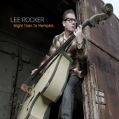 Lee Rocker - Slap the Bass
