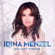 Baby It's Cold Outside (Duet with Michael Bublé) - Idina Menzel
