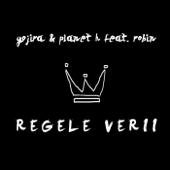 [Download] Regele Verii (feat. Robin) MP3