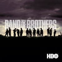 Band of Brothers (iTunes)