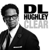 D.L. Hughley - Clear  artwork