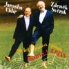 20 let pisnicek - Hodina zpevu - Zdenek Sverak & Jaroslav Uhlir